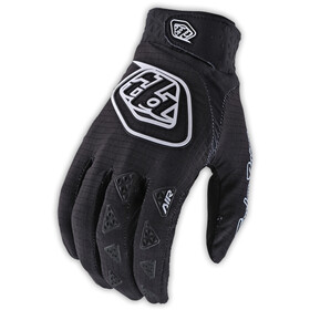 Troy Lee Designs Air Gloves Youth black